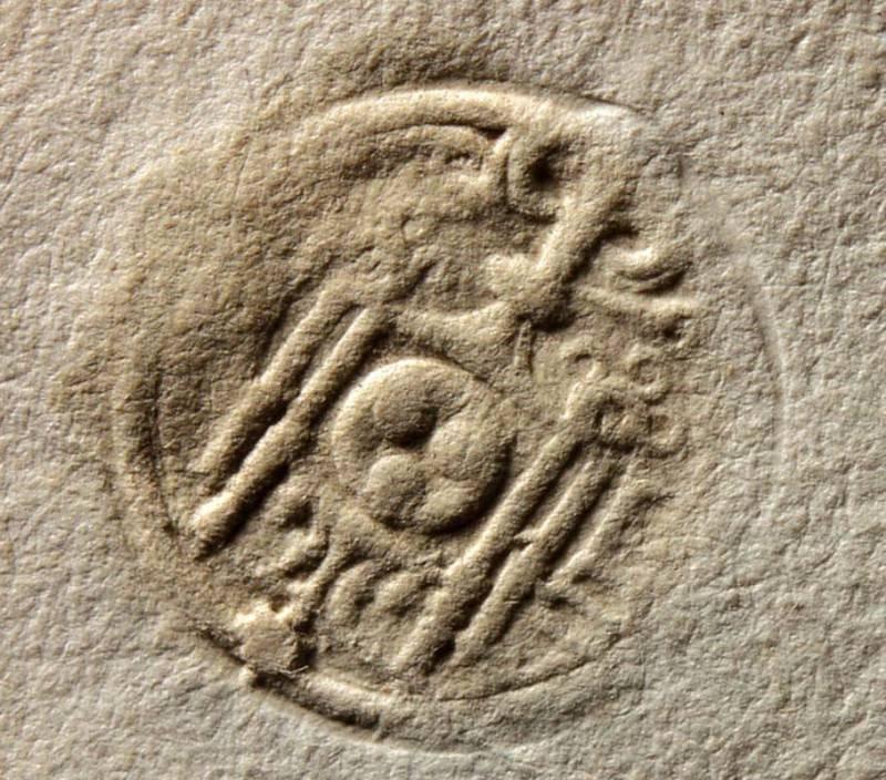 eucharisztikus-csoda-batan-1500-koruli-pecsetnyomo-az-ereklyerol.jpg